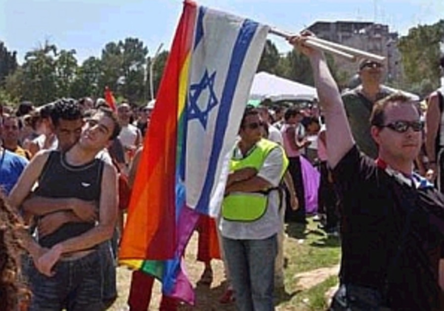 gay pride parade 298.88