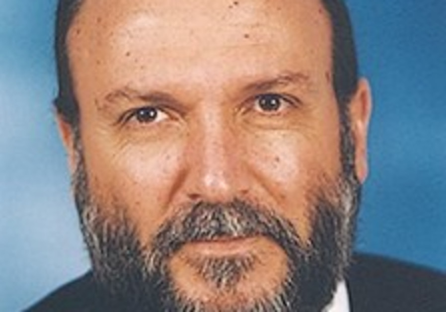 Shas MKs mum on support for illegal outposts