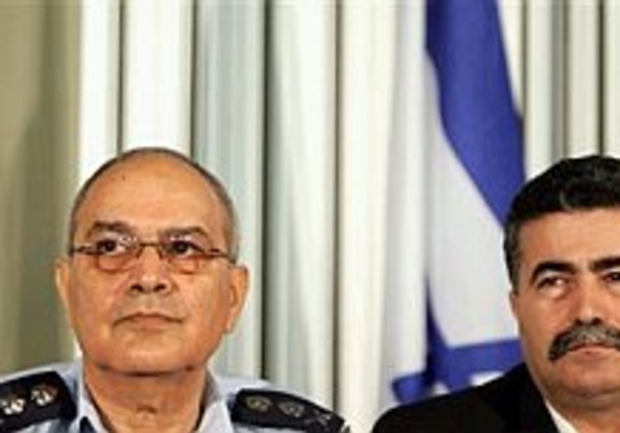 IDF probe chief: Our case is airtight