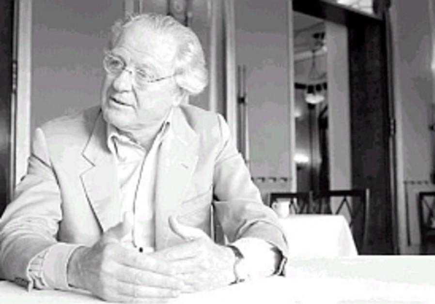Rothschild: France not anti-Semitic