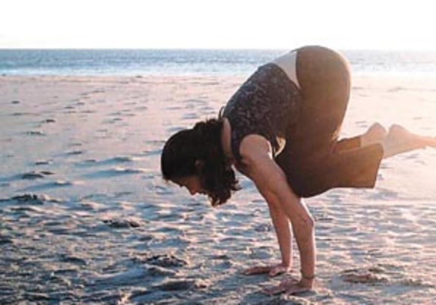 yoga feat 88 298