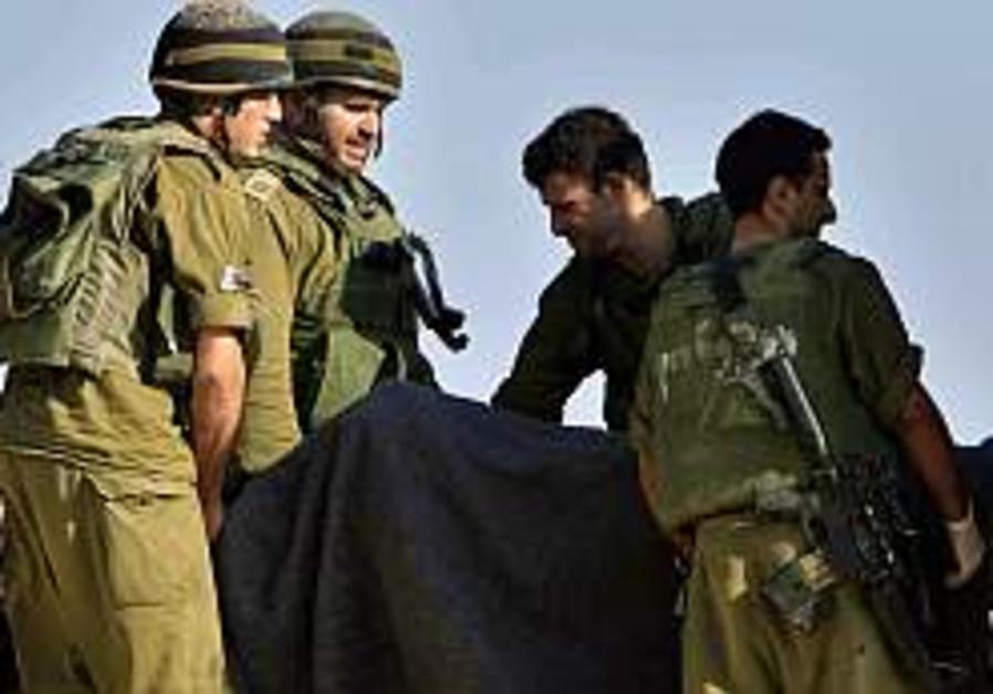 Hamas threats keep crossing closed