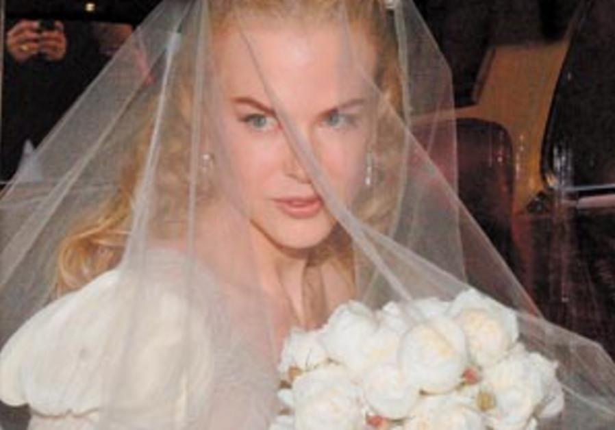 kidman wedding 88 298