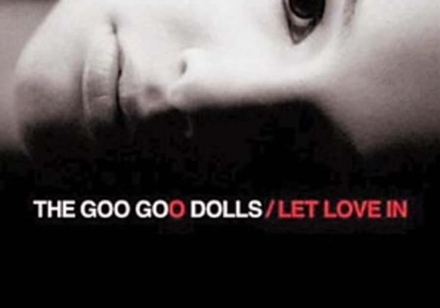 goo goo disk 88 298