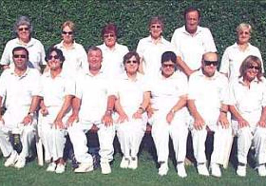 blind bowlers 298.88
