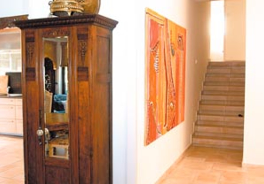 armoire 298