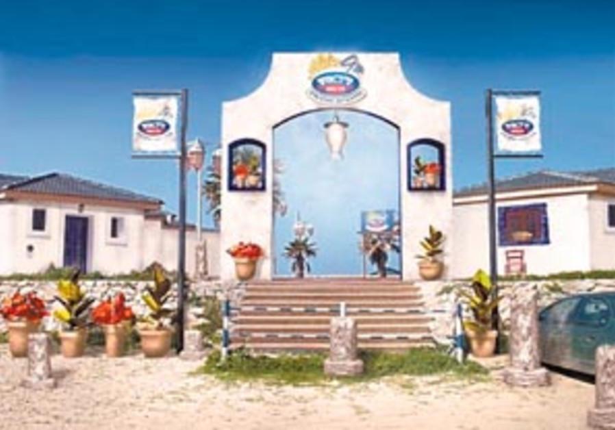 pereaus beach 88 298