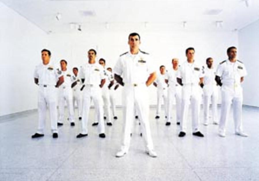 navy seal art 88 298