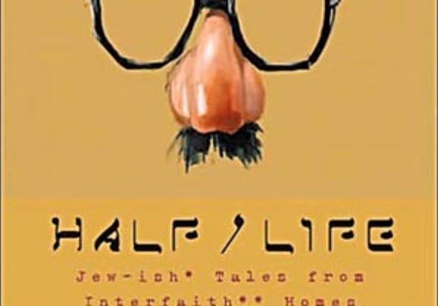 half book 88 298