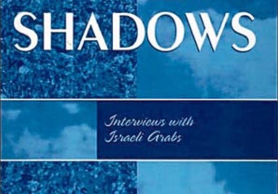 shadow book 88 298