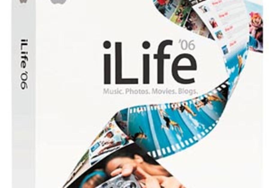 ilife software 88 298