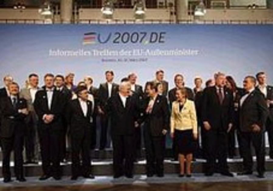 eu foreign ministers 248.88