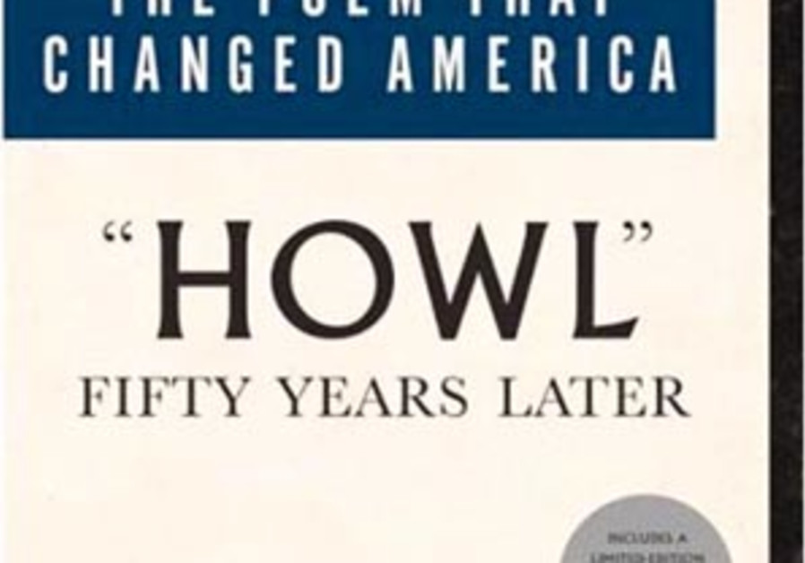 howl book 88 298