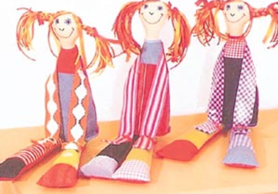 galas dolls 88 298