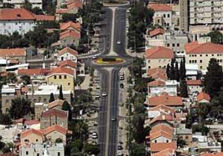 Parents boycott democratic Arab school in Haifa