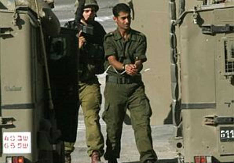 IDF tank shell kills Palestinian in Gaza