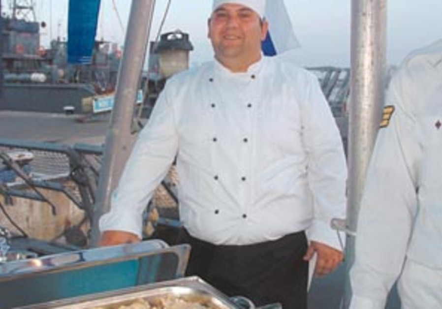 chef bubu 88 298