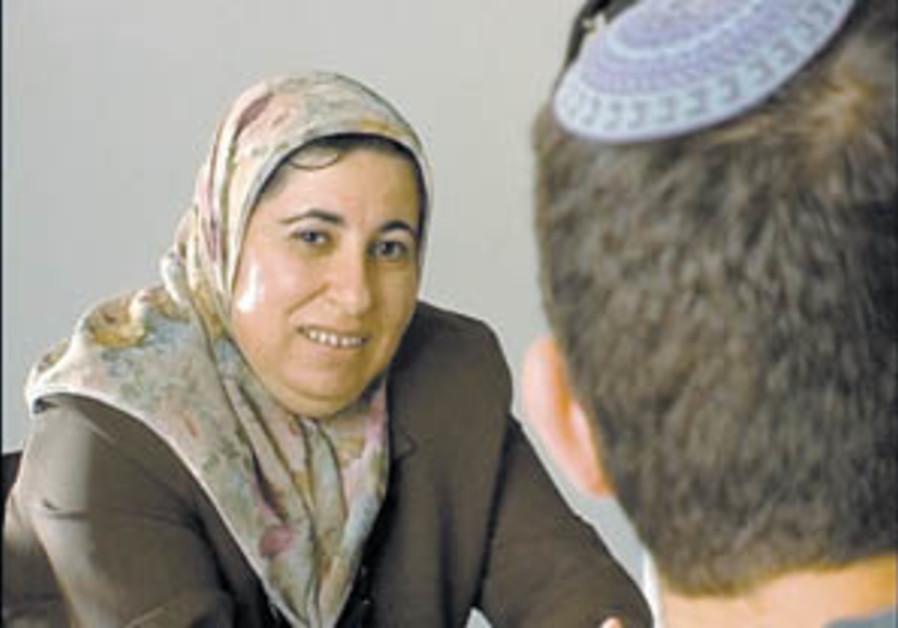 Screening Jewishness