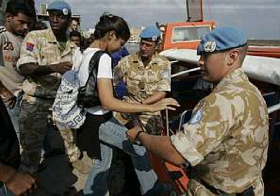 lebanon evacuee 298.88