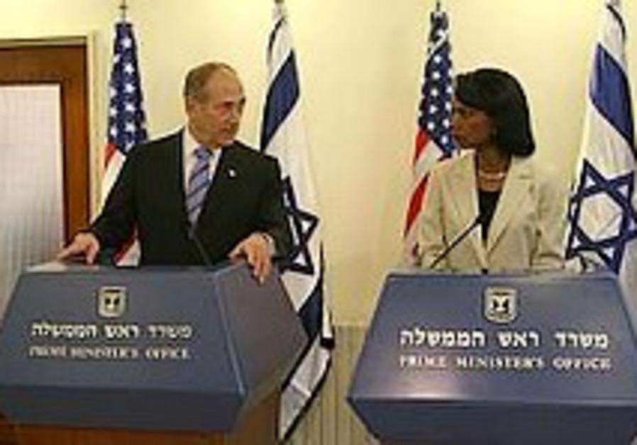 Exclusive: US calls for Mount Dov talks