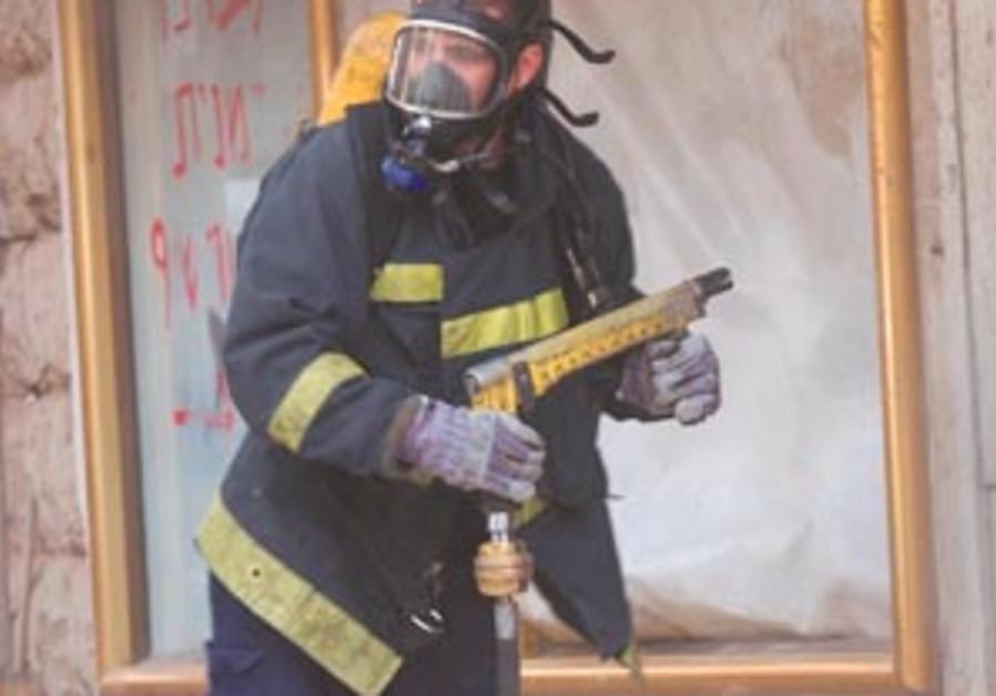 mask fireman 88 298
