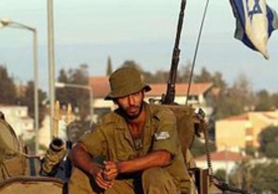 IDF soldier lebanon 298.88