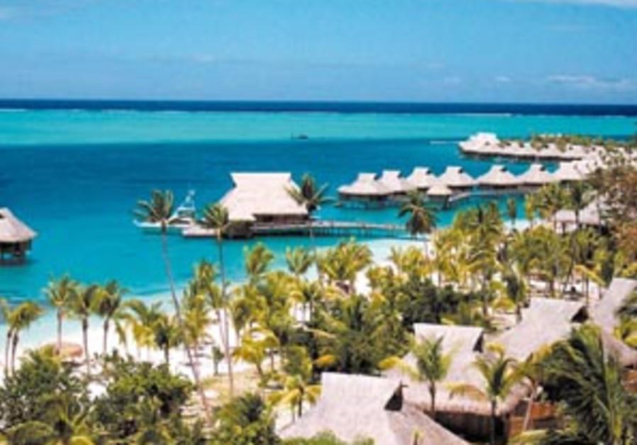 maldives 88 298