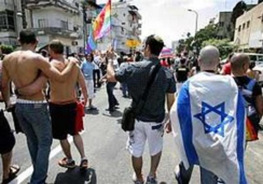 gay pride tel aviv 248 88