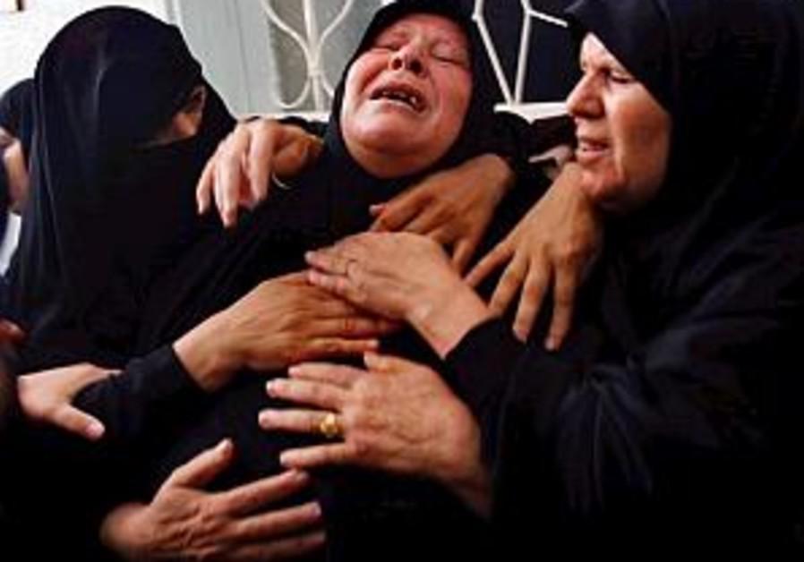 rafah woman 298.88