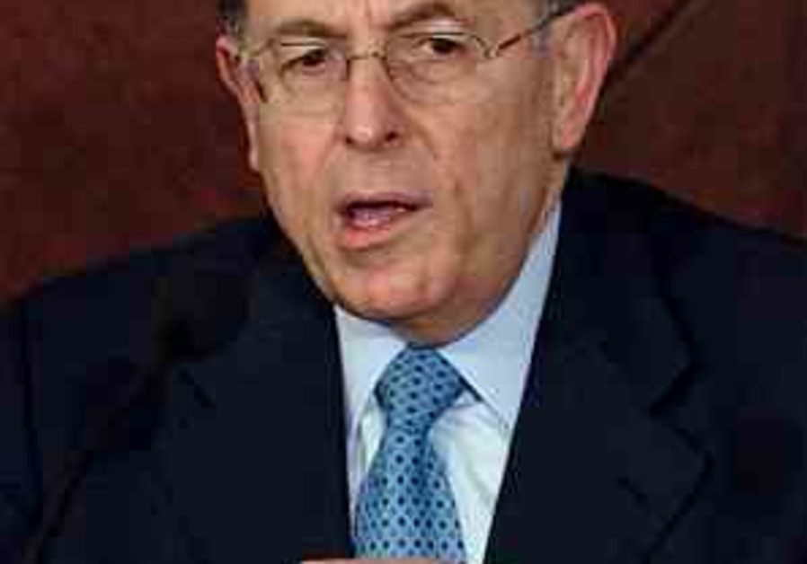 US: Lebanese force would need help