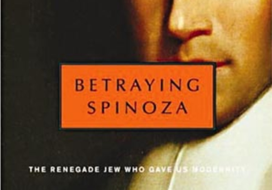 spinoza book 88 298