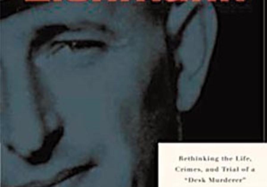 eichmann book 88 298