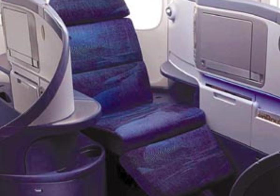 air canada cabin 88 298