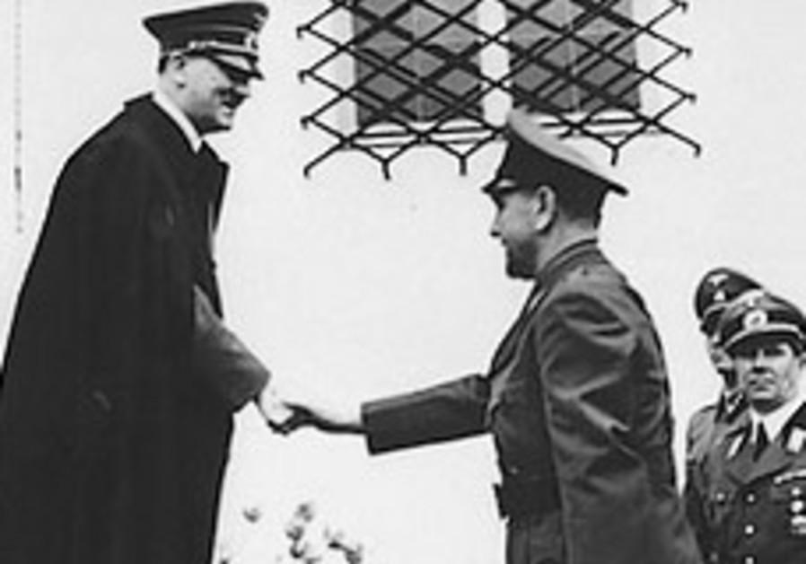 Paveli? visiting Hitler 248.88