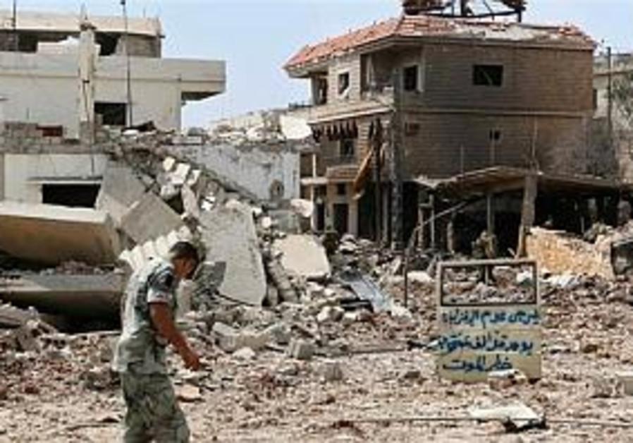 lebanon destruction 298.88