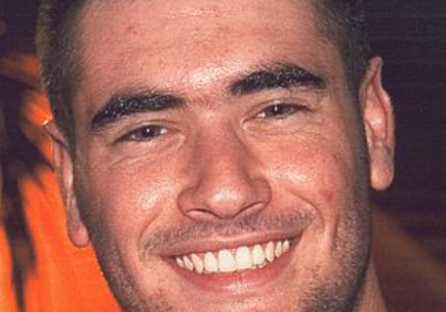 Youth dies at IDF flight school