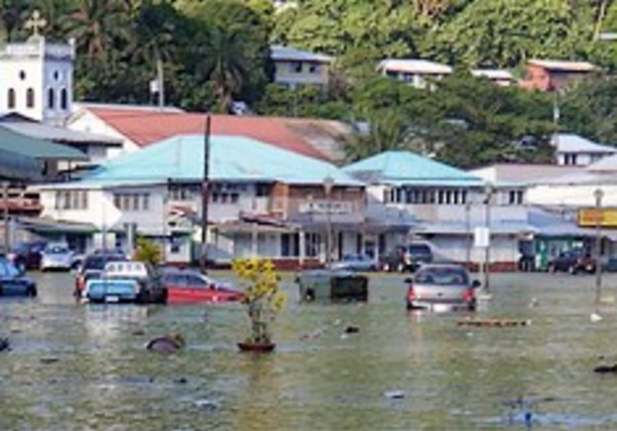 samoa tsunami 248.88
