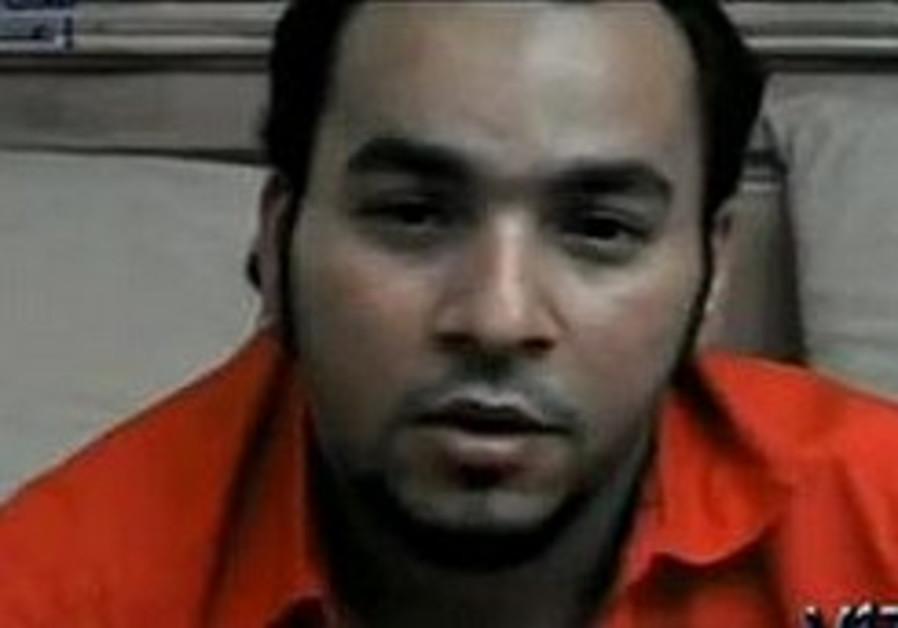 Mazen Abdul-Jawad 248 88