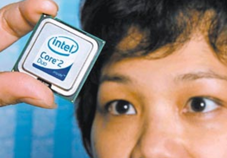 intel chip 88 298