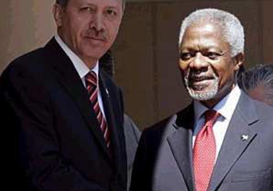 annan and erdogan 298 ap