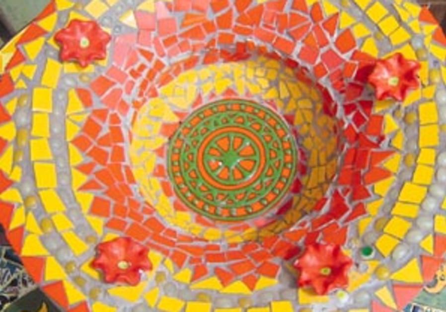 mosaic art 88 298