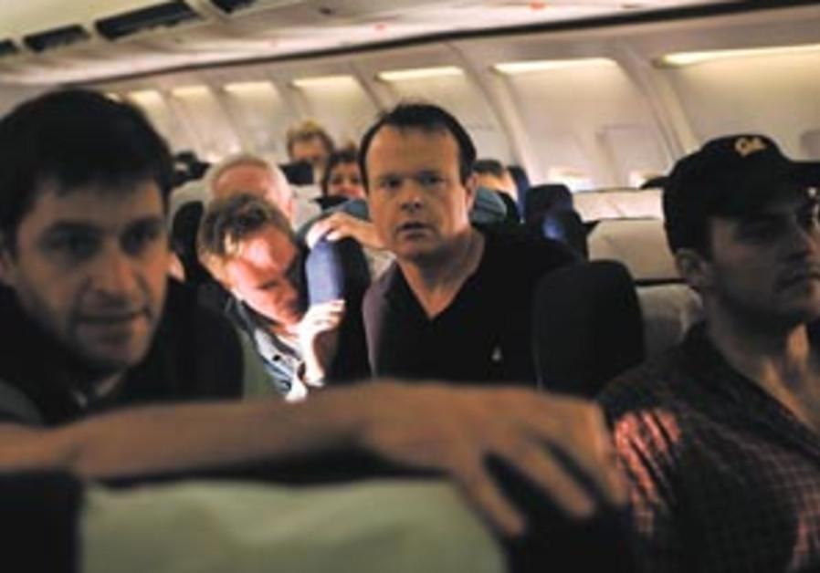 flight 93 film 88 298