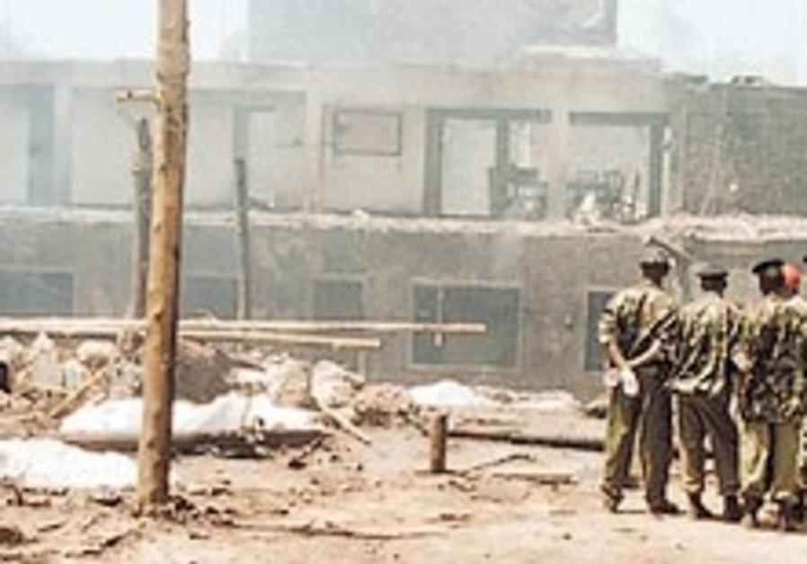 mombasa bombing 298