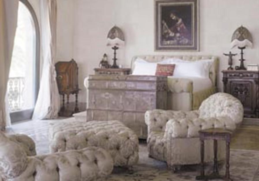 chers bedroom 88 298