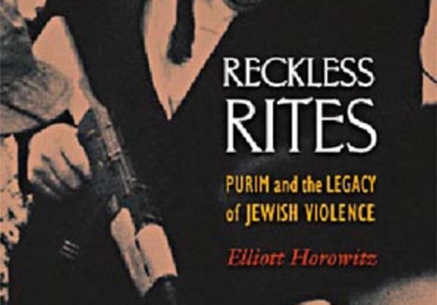 reckless book 88 298