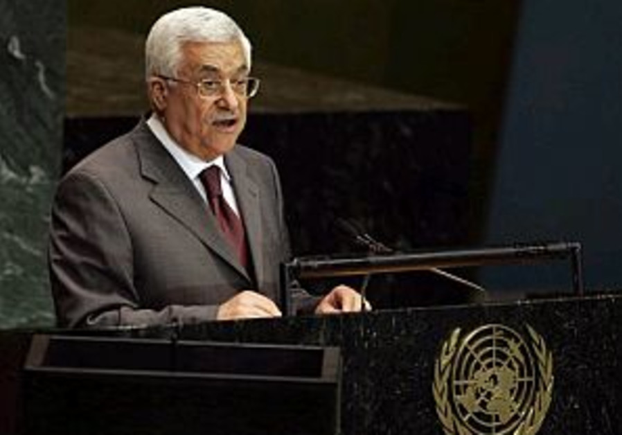 Palestinian Affairs: Trying to head off the crisis