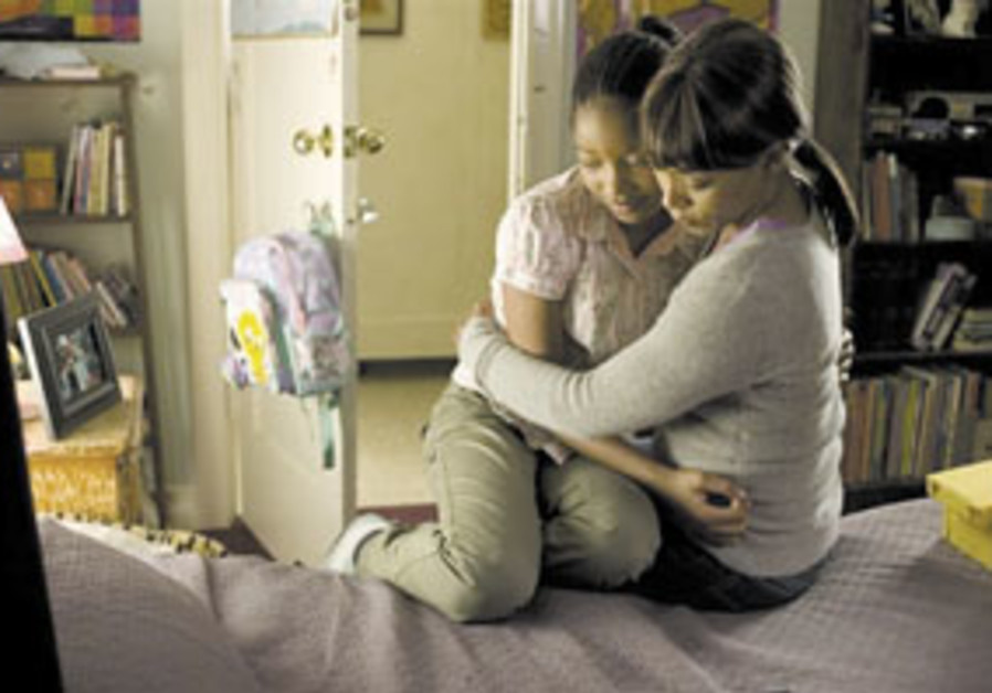 Desperately wanted: Foster homes for kids at risk