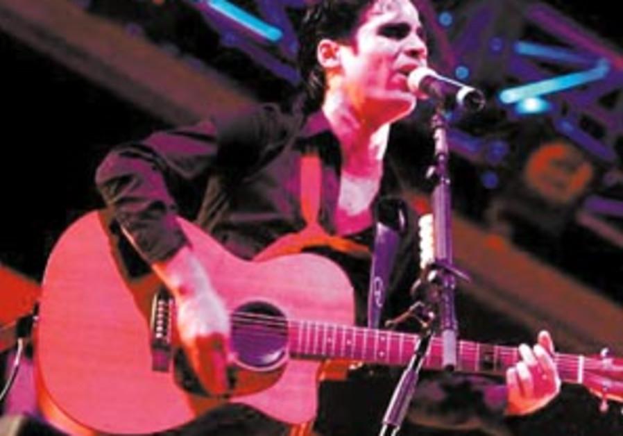 aviv geffen concert 88 298