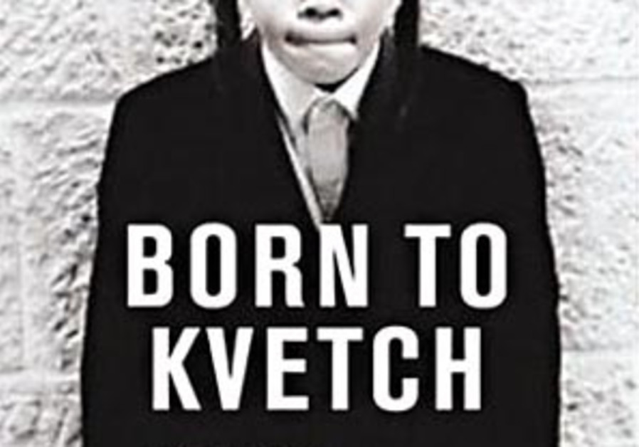 kvetch book 88 298