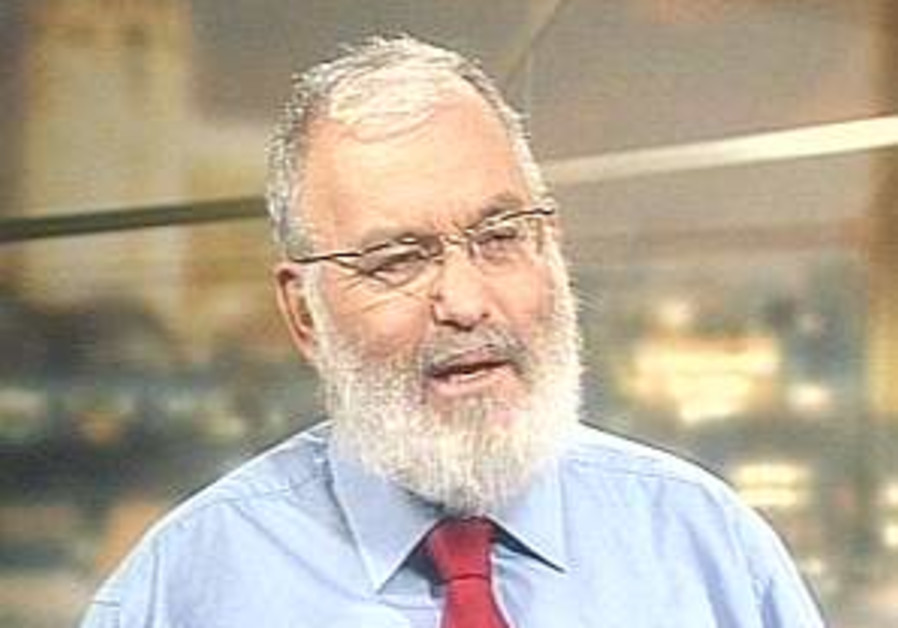 PMO: Bad press won't impact decision on NSC post